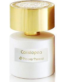 Tiziana Terenzi - Cassiopea