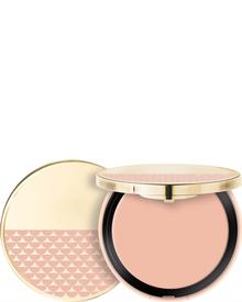 Pupa - Pink Muse Cream Highlighter