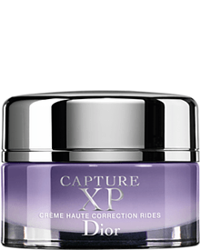 Dior - Capture XP Ultimate Wrinkle Correction Creme Dry Skin