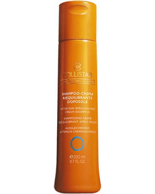 Collistar - After-Sun Rebalancing Cream-Shampoo