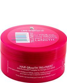 Lee Stafford - Hair Growth Treatment