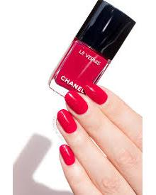 CHANEL Le Vernis Longwear Nail Colour. Фото 3