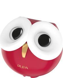 Pupa - Owl 3