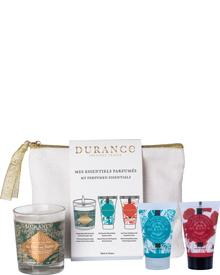 Durance - My Perfumed Essentials