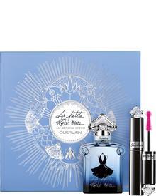 Guerlain - La Petite Robe Noire Eau de Parfum Intense