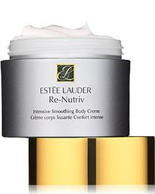Estee Lauder Разглаживающий крем для рук. Фото 2
