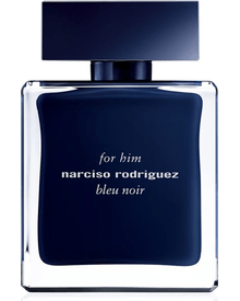 Narciso Rodriguez - For Him Blue Noir
