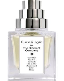 The Different Company - Pure Virgin