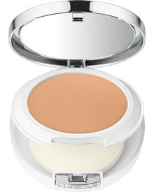 Clinique - Beyond Perfecting Powder Foundation