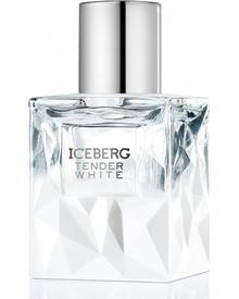 Iceberg - Tender White