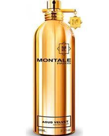 Montale - Aoud Velvet