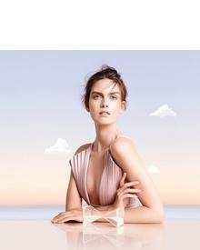 Givenchy L'Intemporel Global Youth Silky Sheer Cream. Фото 5
