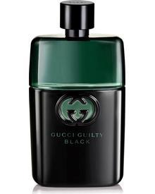 Gucci - Guilty Black Pour Homme