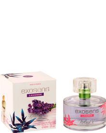 Roland V. Paris Exosens Lavender. Фото 4