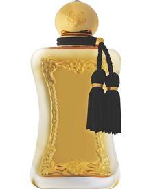 Parfums de Marly - Safanad