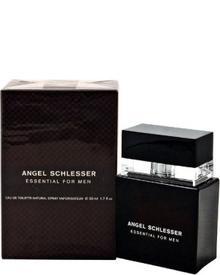 Angel Schlesser Essential for men. Фото 4
