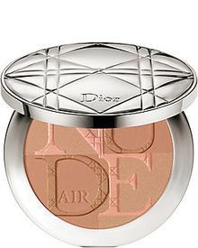 Dior - Diorskin Nude Air Glow Powder