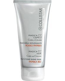 Collistar Magica CC Hair Multi-Tone Shine Mask. Фото 4