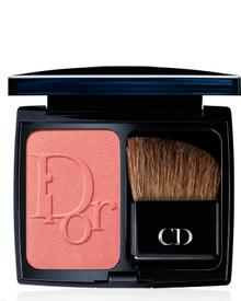 Dior - DiorBlush Vibrant Colour Powder Blush