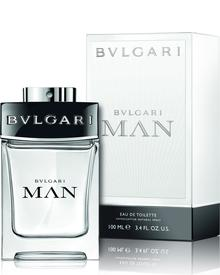 Bvlgari Man. Фото 1