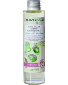 Durance - Nourishing Dry Body Oil
