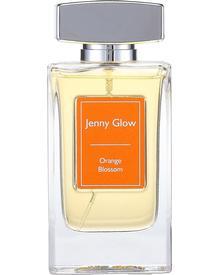 Jenny Glow - Orange Blossom