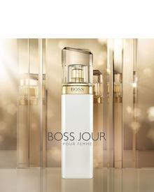 Hugo Boss Boss Jour Pour Femme. Фото 1