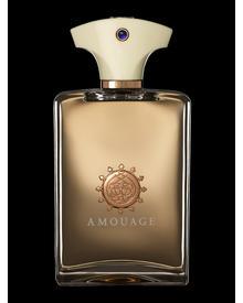 Amouage Dia Men. Фото 4
