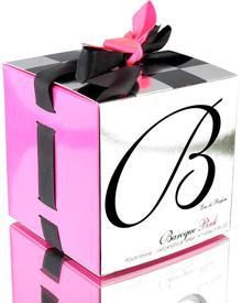 Armaf - Baroque Pink