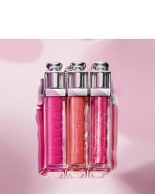 Dior Dior Addict Ultra Gloss. Фото 4