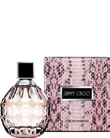 Jimmy Choo Eau de Parfum. Фото 3