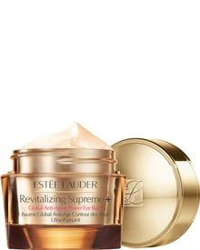 Estee Lauder Revitalizing Supreme Global Anti-Aging Eye Balm. Фото 3