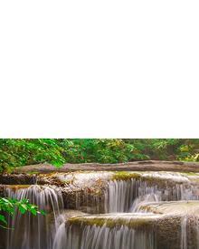 Artdeco Deep Relaxation Foaming Shower Gel. Фото 1