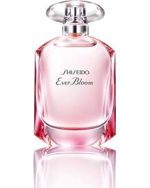 Shiseido - Ever Bloom
