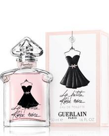 Guerlain La Petite Robe Noir Eau de Toilette. Фото 6