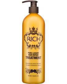 RICH - Pure Luxury Hair Repair Treatment