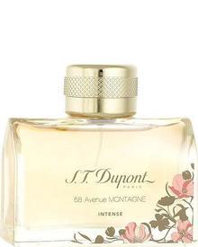 S.T. Dupont - 58 Avenue Montaigne Pour Femme Intense