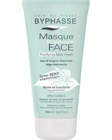 Byphasse - Purifying Face Mask