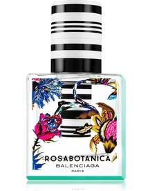 Balenciaga - Rosabotanica