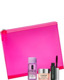 Clinique - Eye Refresher Set