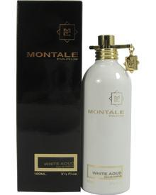 Montale White Aoud. Фото 2