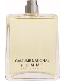 CoSTUME NATIONAL - Homme