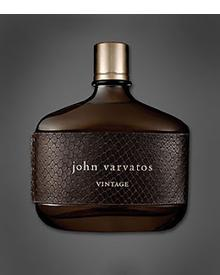 John Varvatos Vintage. Фото 4