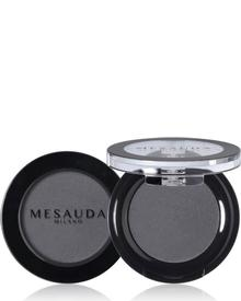 MESAUDA - Glam Matte Eye Shadow