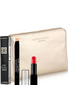 Givenchy - Teint Couture Concealer Set