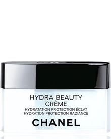 CHANEL - Hydra Beauty Creme