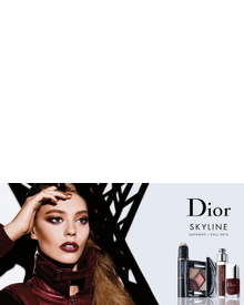 Dior Diorskin Nude Air Luminizer Powder. Фото 2