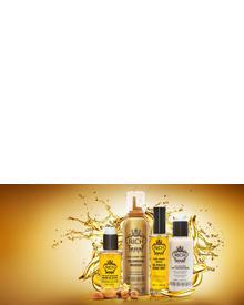 RICH Pure Luxury Argan Colour Protect Shampoo. Фото 1