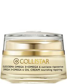 Collistar - Omega 3 + Omega 6 Oil Cream