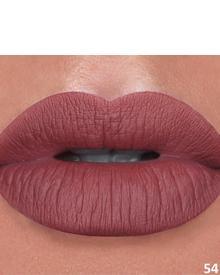 Artdeco Full Mat Lip Color. Фото 2